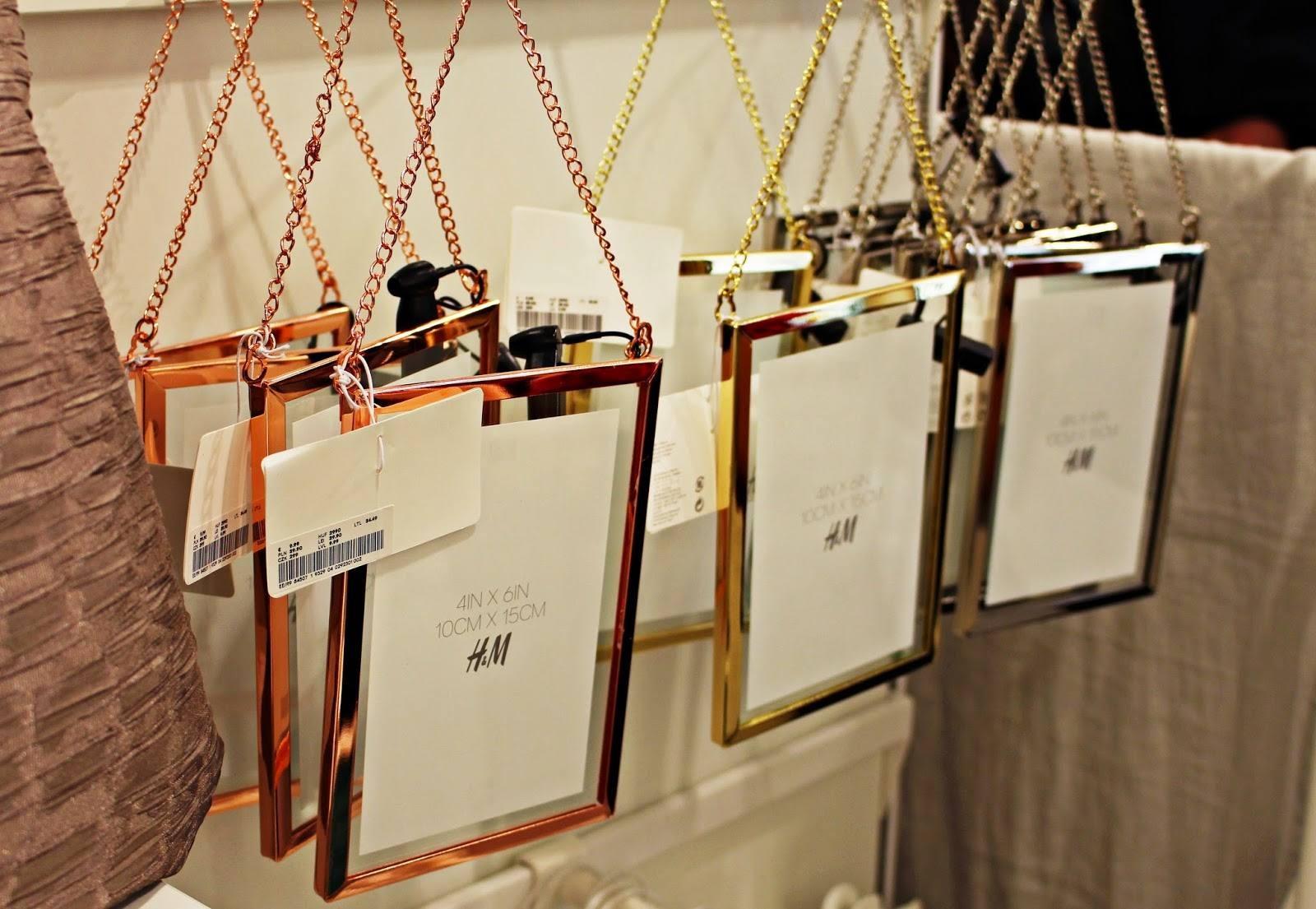 """H&M Home x """"Mano namai"""" spring event"""