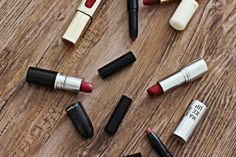 aistesvarauskaite-basicapproachblog-lipstic2