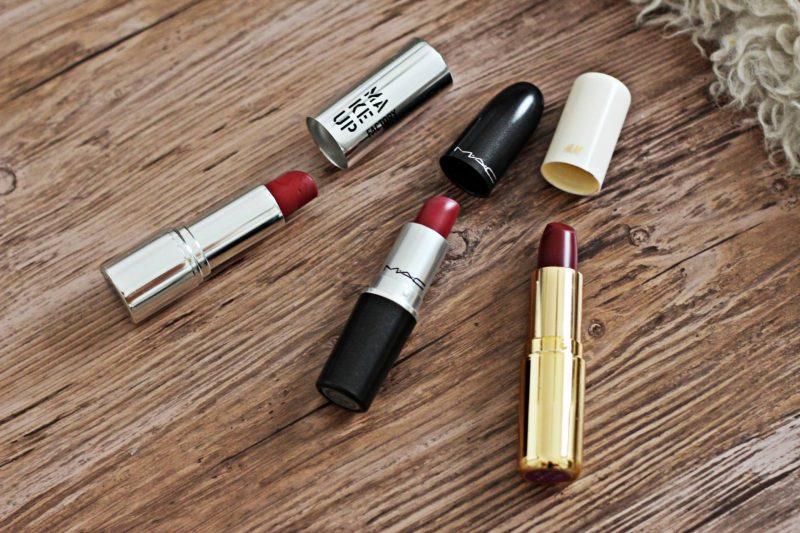 aistesvarauskaite-basicapproachblog-lipstic4