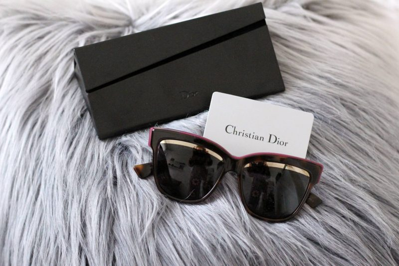 all about sunglasses: Optometrijos centras